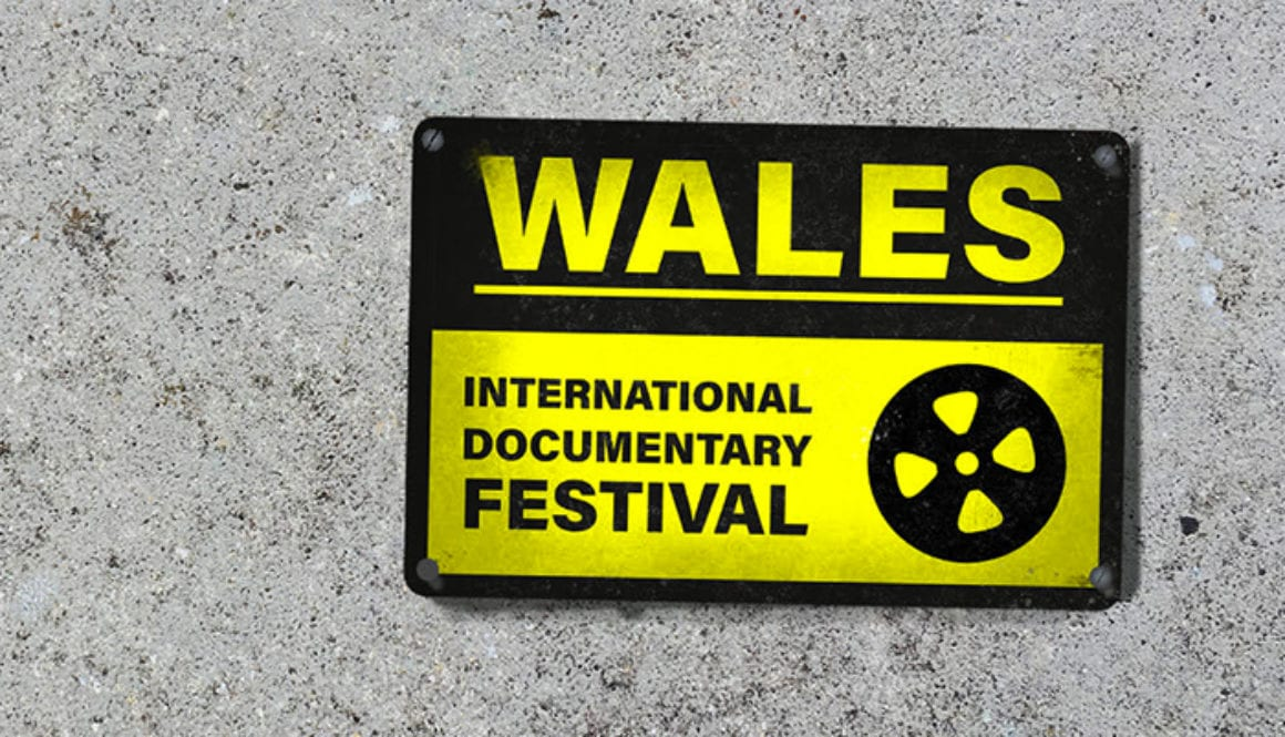 film production companies Cardiff, film production company Cardiff, digital marketing companies, promo promotional film companies, online film companies, web film companies, business film company, marketing film design, commercial film, event coverage film, corporate films, vr, 360 film, documentary company, animation companies