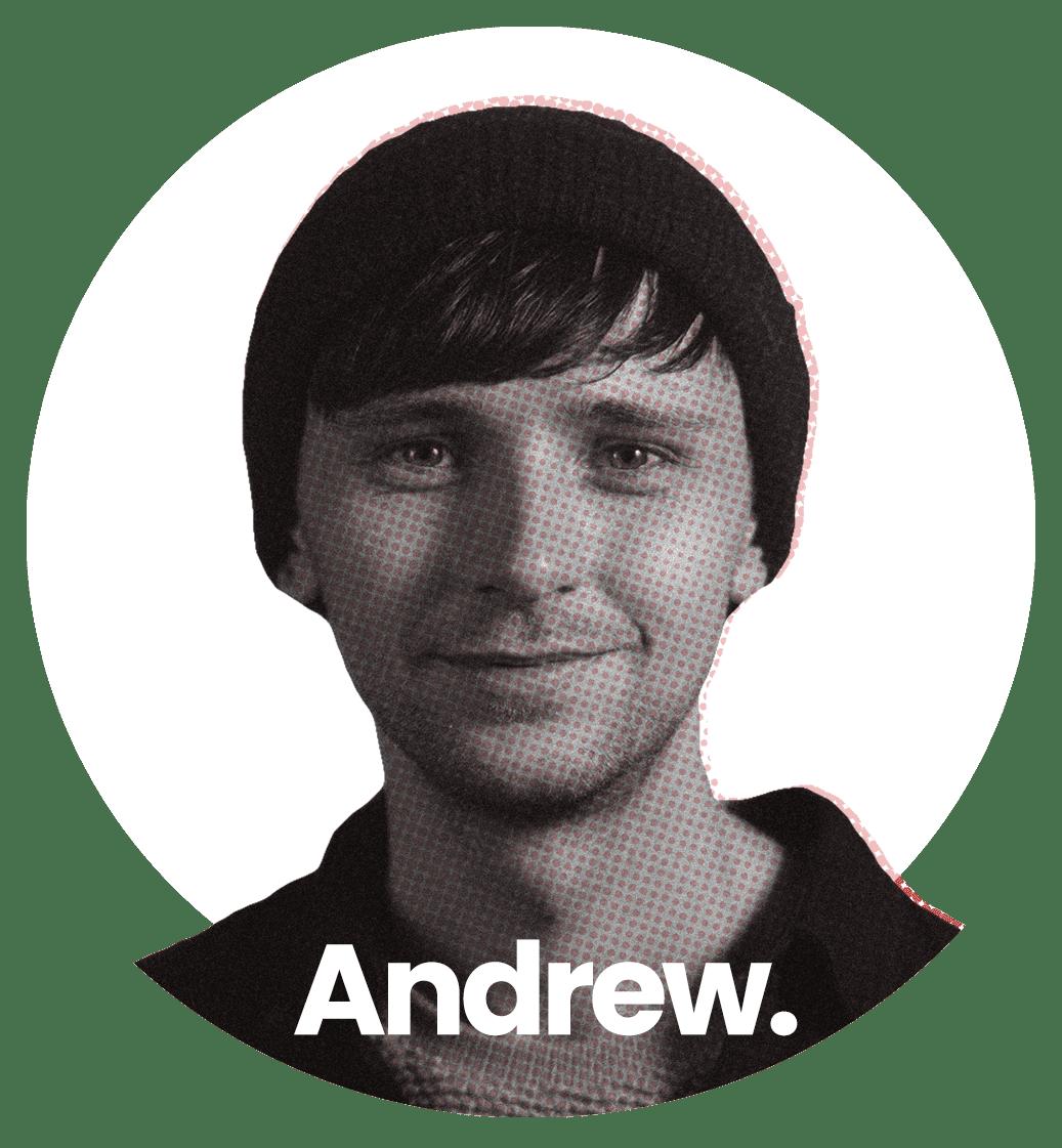 OP2020_ANDREW_CIRCLEICON