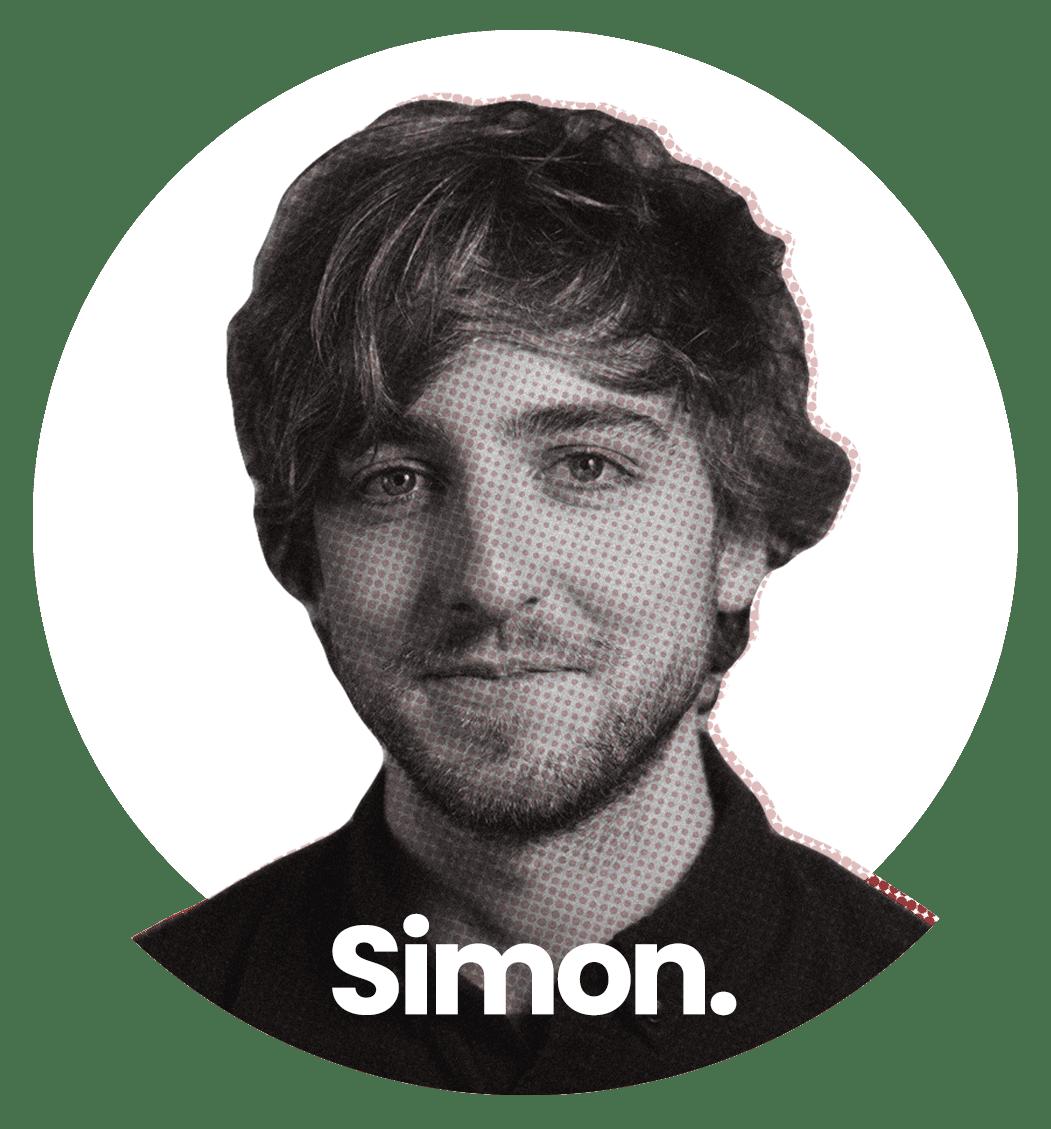 OP2020_SIMON_CIRCLEICON